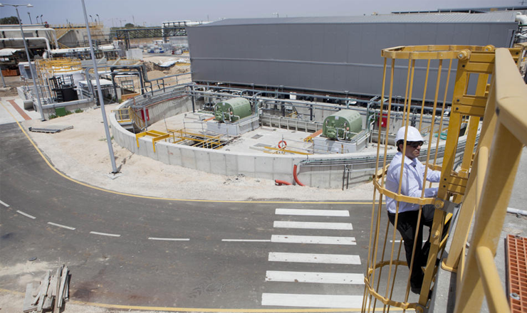 Water Desalination Plant_7