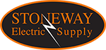 Stoneway Electric Supply