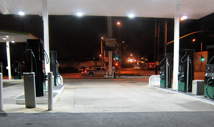 North-Hollywood-Gas-Stations---USA-02