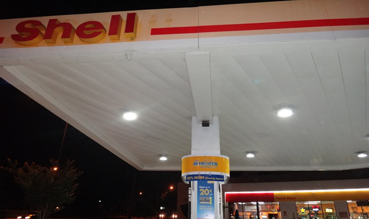 Shell Gas Stations_6