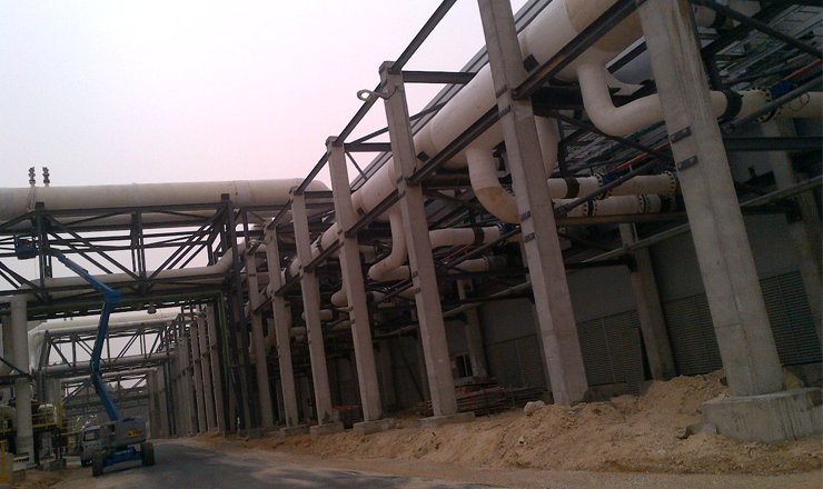 Water Desalination Plant_5